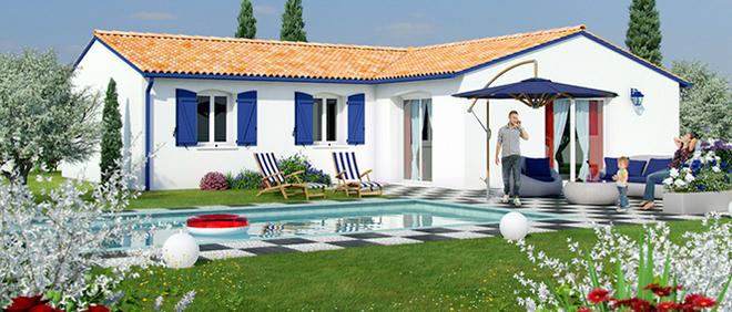 MAISONS COTE SOLEIL 82, agence immobilière 82