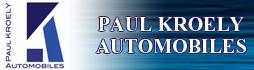 PAUL KROELY ETOILE 88
