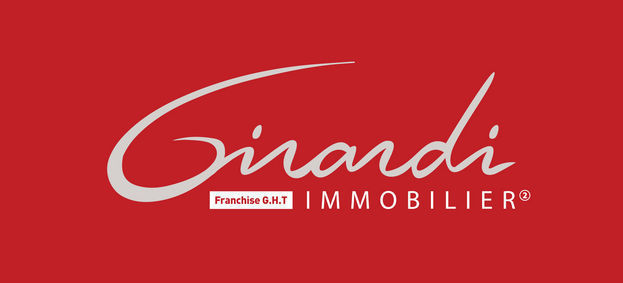 GIRARDI IMMOBILIER, agence immobilière 90