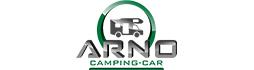 ARNO CAMPING CAR