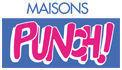 MAISONS PUNCH - Le Pontet