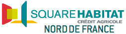 Square Habitat Lille Nationale