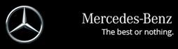 MERCEDES BENZ ETOILE 57