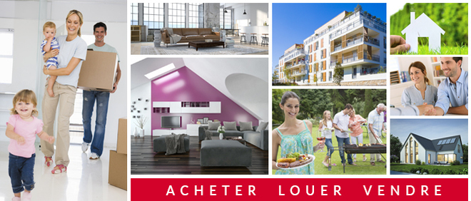 AAA IMMOBILIER, agence immobilière 92