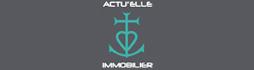 ACTU'ELLE IMMOBILIER