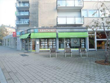 ABRIMMO Valenciennes, agence immobilière 59