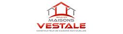 MAISON VESTALE 02