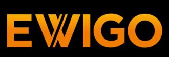 EWIGO ROUEN, concessionnaire 76