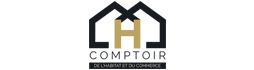 COMPTOIR DE L'HABITAT ET DU COMMERCE