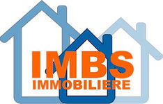 IMBS IMMOBILIERE, agence immobilière 67
