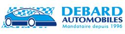 DEBARD AUTOMOBILES - IBOS