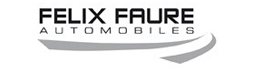 FELIX FAURE AUTOMOBILES VOLVO LYON