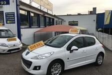 BELLE 207 HDI 145.000 KMS CLIM POSSIBILITE GARANTIE 3 ANS 5500 42700 Firminy