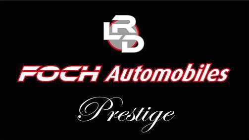 FOCH AUTOMOBILES, concessionnaire 06