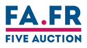 FIVE AUCTION NORD ENCHERES