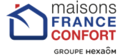 MAISONS FRANCE CONFORT - Ris-Orangis
