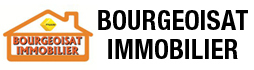 BOURGEOISAT IMMOBILIER