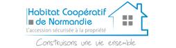 HABITAT COOPERATIF DE NORMANDIE