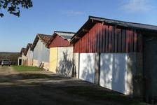 Hivernage 21 17470 Dampierre-sur-Boutonne