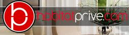 HABITAT PRIVE.COM