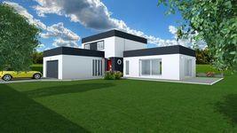 MAISONS D'EN FRANCE - CHAMPAGNE & LORRAINE SUD, promoteur immobilier 10