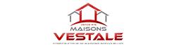 MAISONS VESTALE 69