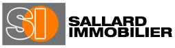 SALLARD IMMOBILIER