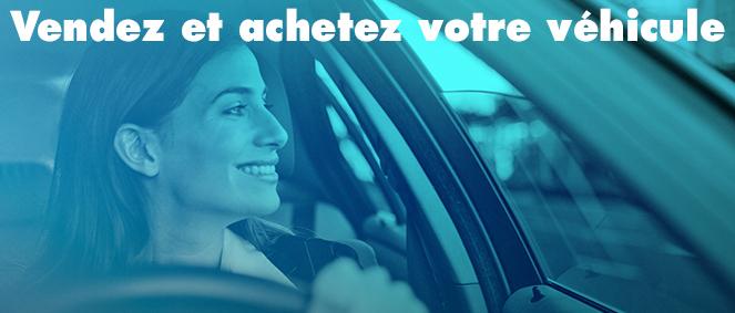 LIBERTY AUTO SAINT ETIENNE, concessionnaire 42