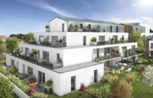 Vente Appartement 225000 Toulouse (31200)