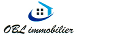 OBL IMMOBILIER