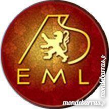 EML Pianos ABCG, 69