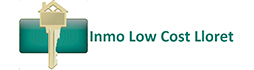 IMMO LOWCOST
