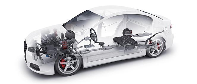 MONDIAL AUTOMOBILES - BOSCH CAR SERVICE, Garagiste 57