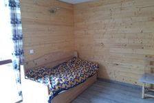 Studio SERRE CHEVALIER  5 minutes centre village CHANTEMERLE 210 Saint-Chaffrey (05330)