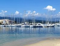CORSE IMMO, agence immobilière 20