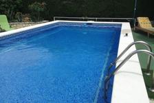 Maison plage piscine privee 800 Espagne