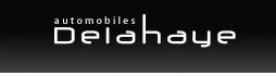 HYUNDAI - AUTOMOBILES DELAHAYE