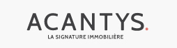 ACANTYS IMMOBILIER LOCATION