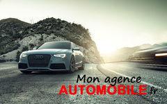 MON AGENCE AUTOMOBILE SAINT MAUR DES FOSSES, concessionnaire 94