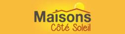MAISONS COTE SOLEIL 82
