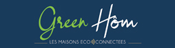 GREEN HOM 11