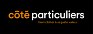AGENCE COTE PARTICULIERS MALAKOFF