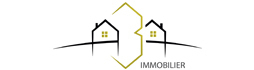 A3A IMMOBILIER