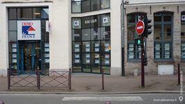 IMMO DE FRANCE LILLE, agence immobilière 59