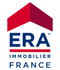ERA IMMOBILIER MARTIGUES