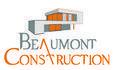 BEAUMONT CONSTRUCTION 38 - Saint-Martin-le-Vinoux
