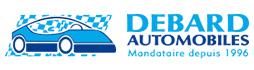 DEBARD AUTOMOBILES