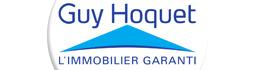 GUY HOQUET - GLC IMMO