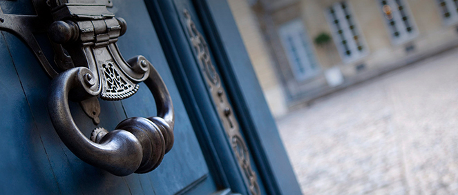 ALTIMMO ENTREPRISE, agence immobilière 34