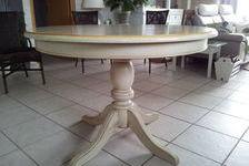 table de salle à manger (ou cuisine) 200 Plougourvest (29400)